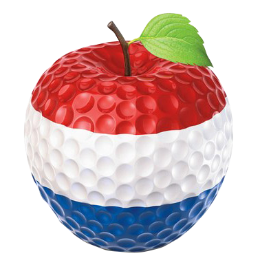 Best Golf Teachers in America